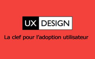 Et si nous parlions UX Design ?!